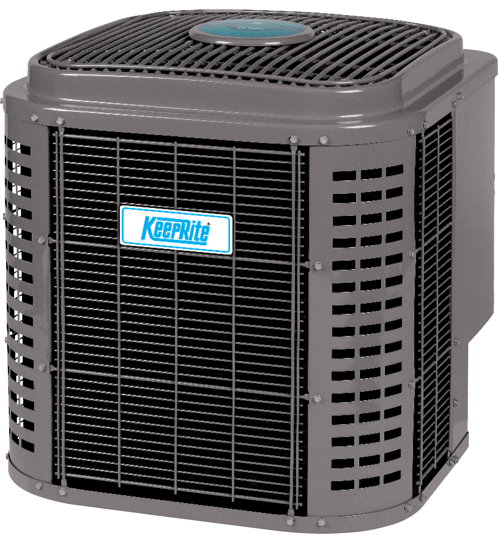 #008FCC Keeprite Air Conditioner's Air Pro Heating And Air  Most Effective 12235 High Efficiency Furnace And Air Conditioner pictures with 1627x1772 px on helpvideos.info - Air Conditioners, Air Coolers and more