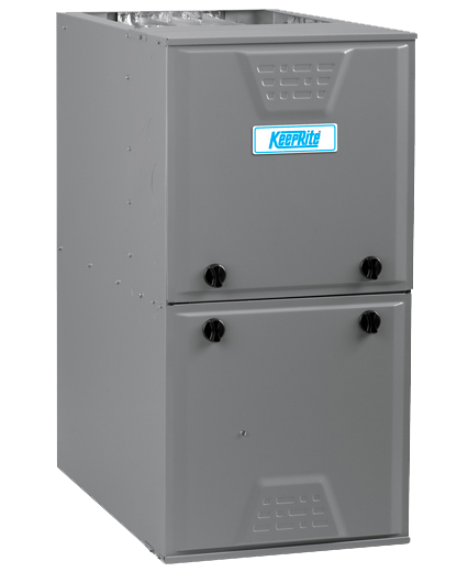 Keeprite Furnaces Air Pro Heating And Air Conditioning