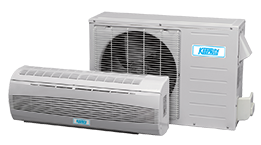 Keeprite Ductless Systems Air Pro Heating And Air